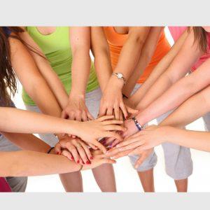 Girls-sport-300x300.jpg