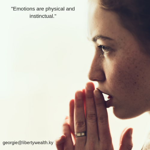 Emotions are physical and instinctual..png
