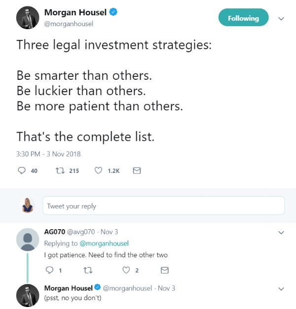 Morgan Housel tweet.PNG