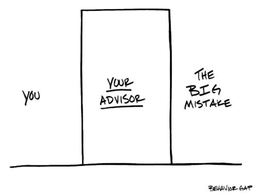 An-Advisor-Can-Help-You-Avoid-Mistakes-1024x786.jpg