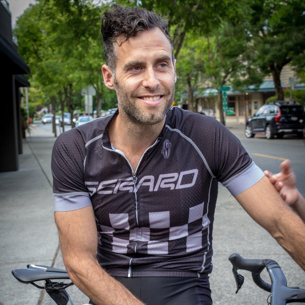 Gerard-Chad-BikeSit.jpg