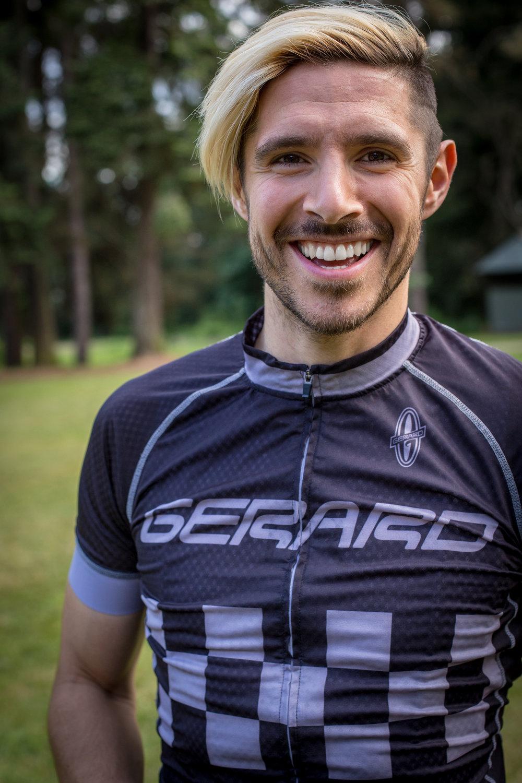 Gerard-Galen-HairSmile.jpg