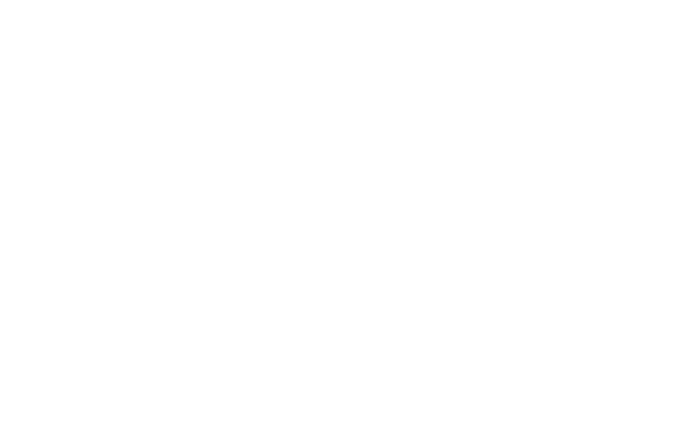 GirlHustle