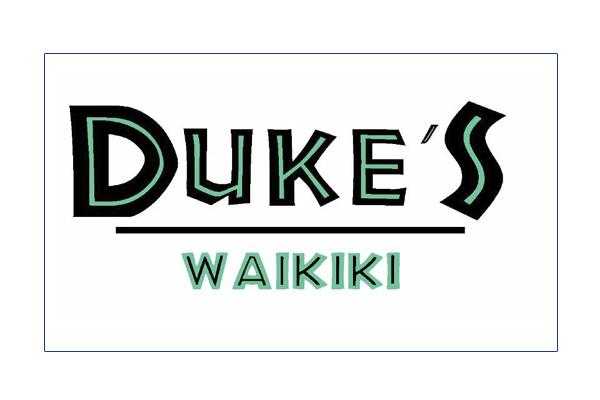 CAL_Dukes.jpg