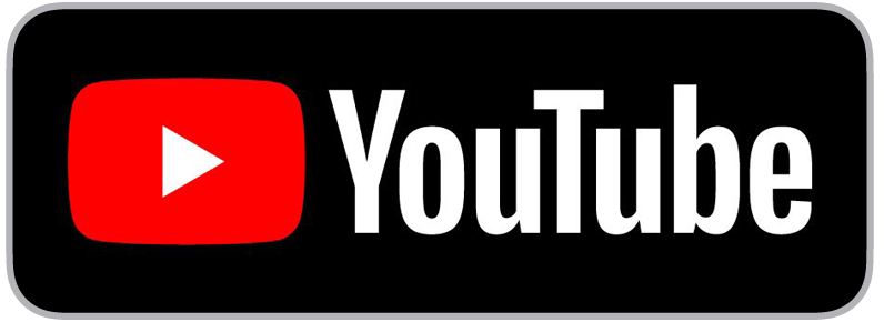 youtubrblackbutton.png