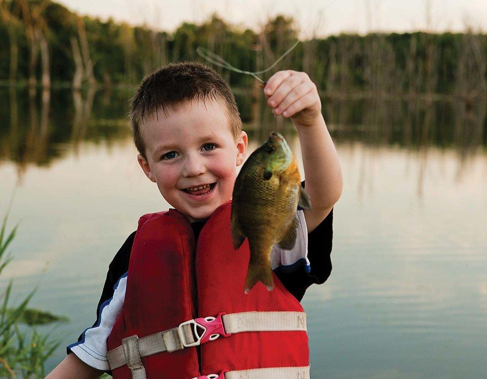 kids fish.jpg