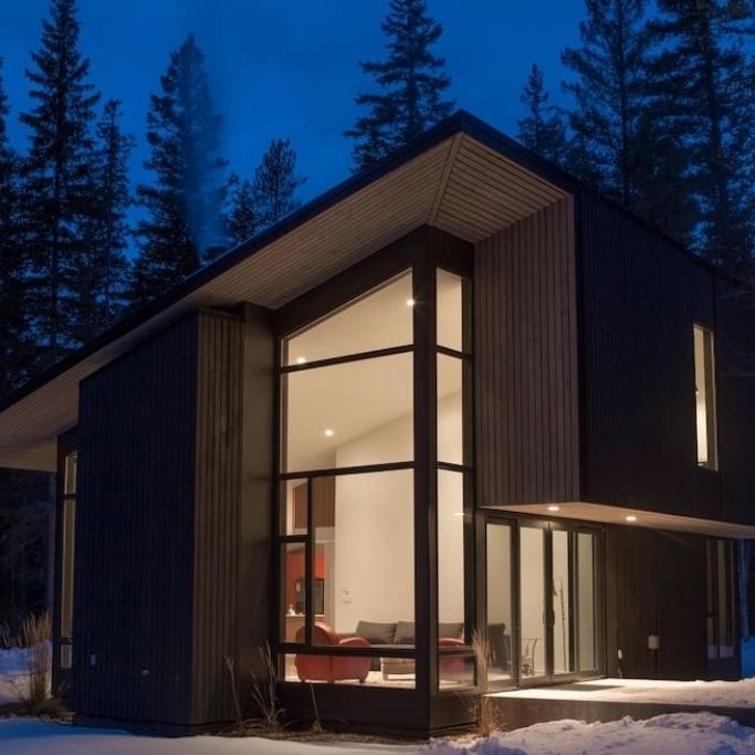 modern cabin.jpg