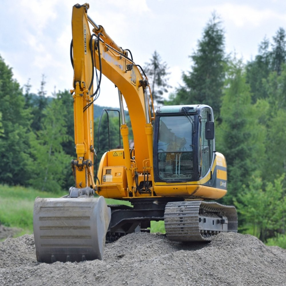 construction-excavator-gravel-95687.jpg
