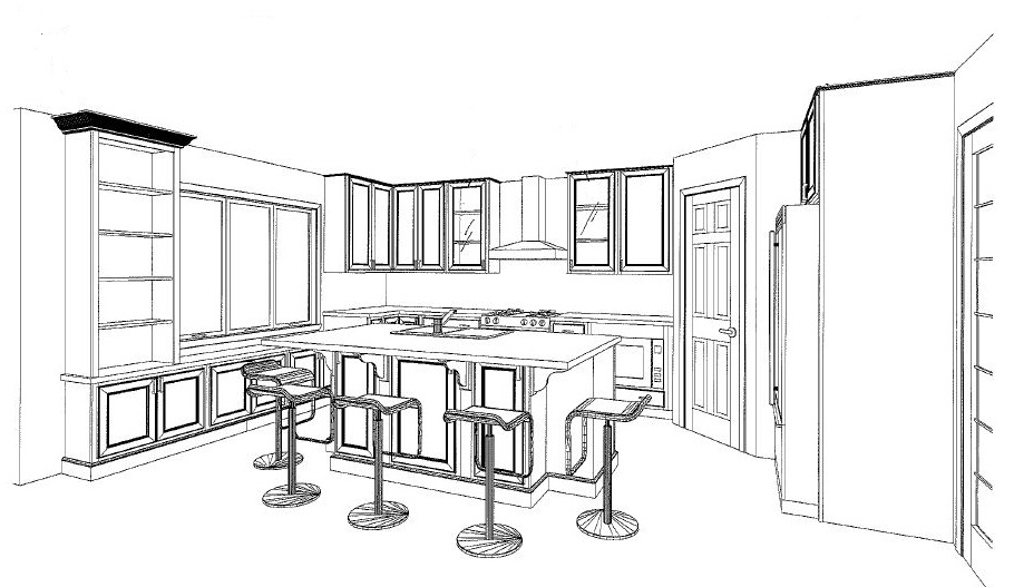 Hannah Barton - Kitchen Design 1.jpg