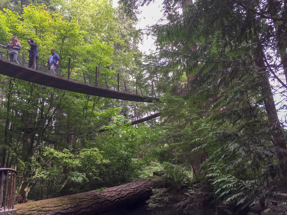 Hannah Barton - Monarch Homes Vancouver, Mt. Rainier, and Seattle Vacation 05.jpg