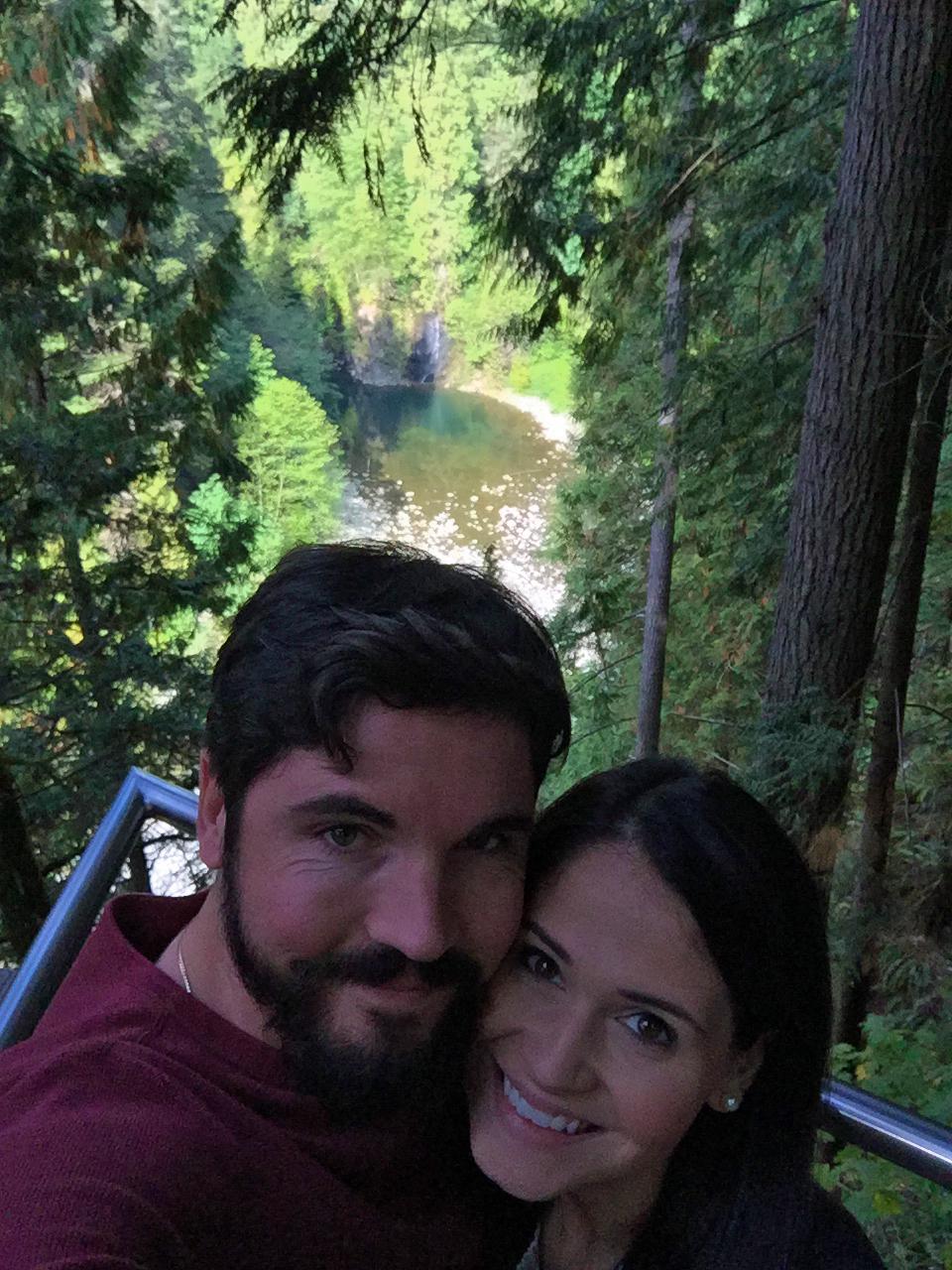 Hannah Barton - Monarch Homes Vancouver, Mt. Rainier, and Seattle Vacation 06.jpg