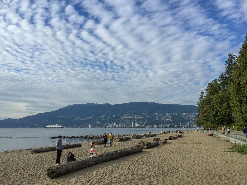 Hannah Barton - Monarch Homes Vancouver, Mt. Rainier, and Seattle Vacation 07.jpg