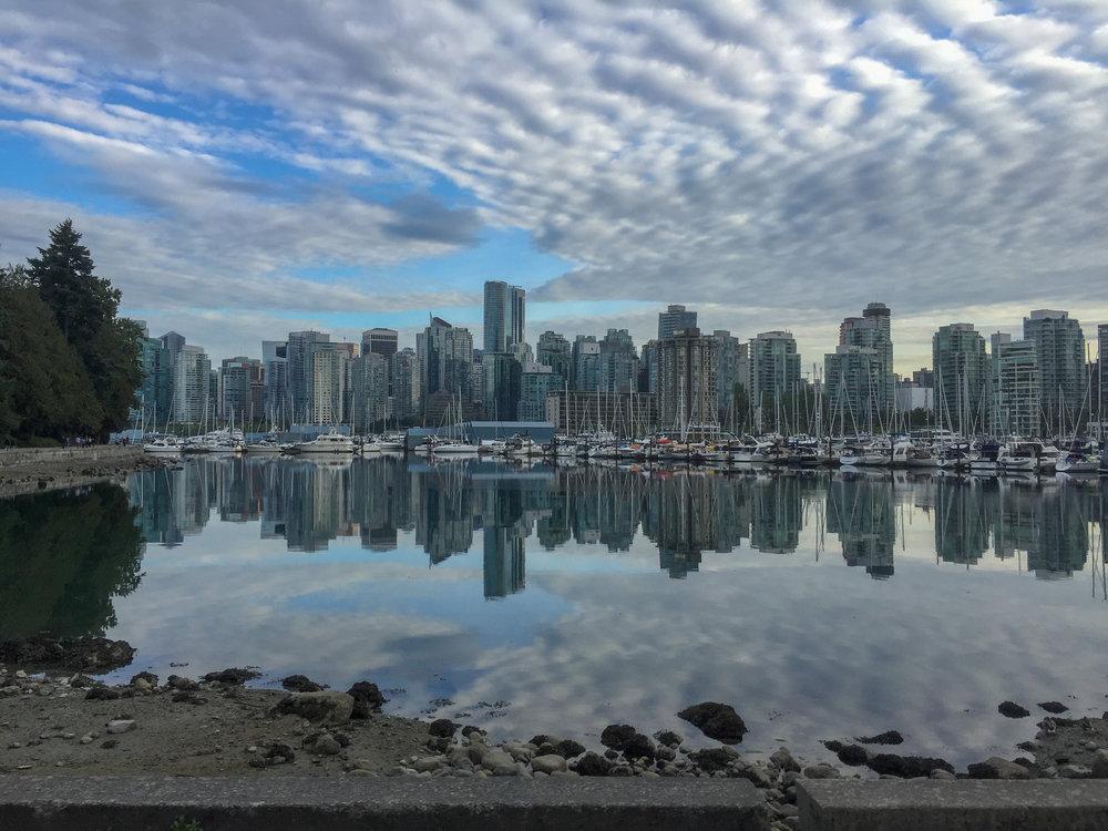 Hannah Barton - Monarch Homes Vancouver, Mt. Rainier, and Seattle Vacation 09.jpg