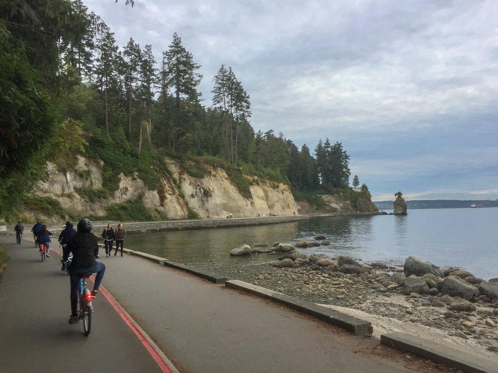 Hannah Barton - Monarch Homes Vancouver, Mt. Rainier, and Seattle Vacation 10.jpg