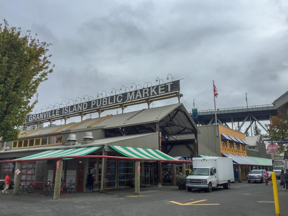 Hannah Barton - Monarch Homes Vancouver, Mt. Rainier, and Seattle Vacation 11.jpg
