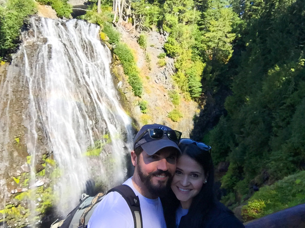 Hannah Barton - Monarch Homes Vancouver, Mt. Rainier, and Seattle Vacation 13.jpg