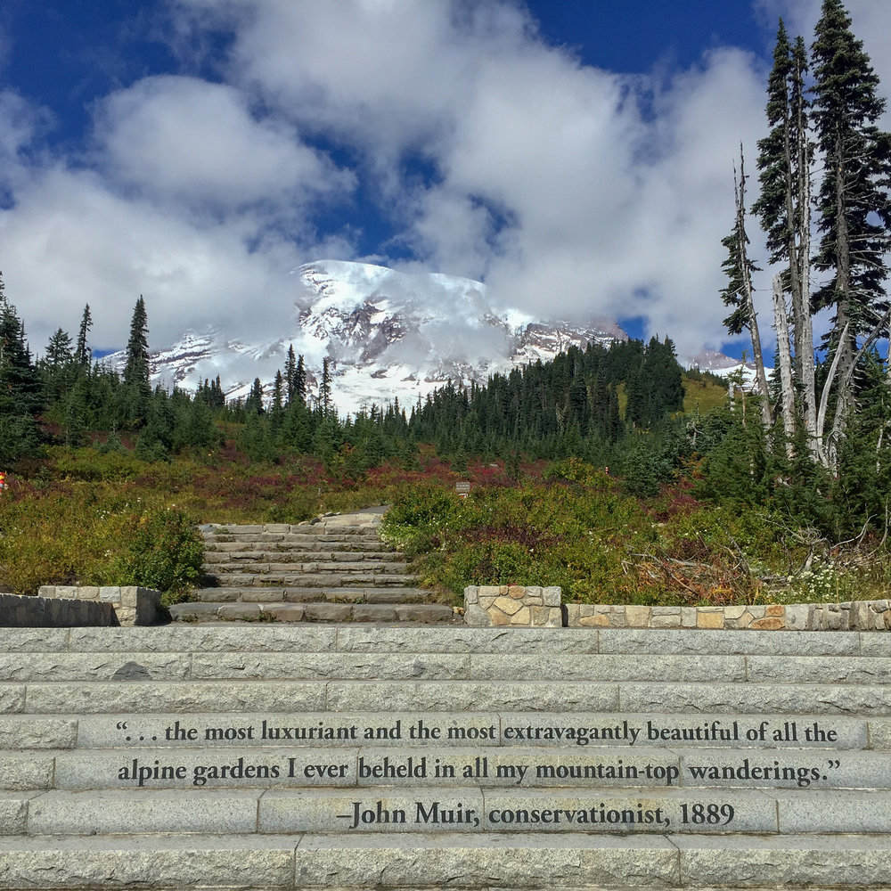 Hannah Barton - Monarch Homes Vancouver, Mt. Rainier, and Seattle Vacation 14.jpg