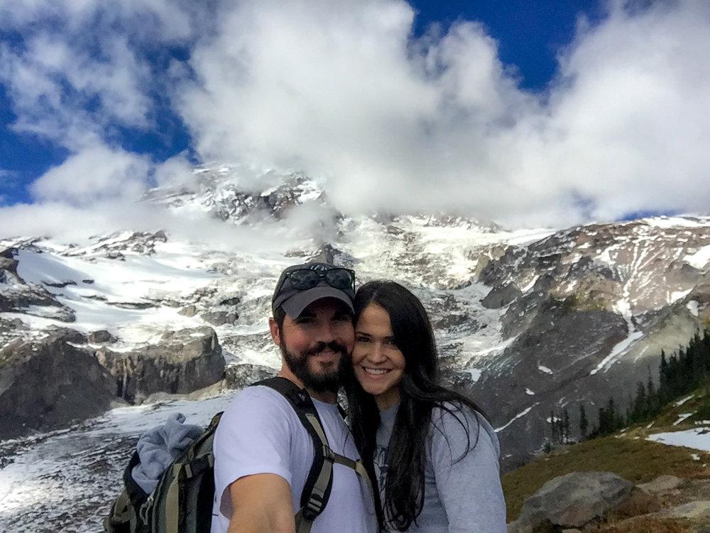 Hannah Barton - Monarch Homes Vancouver, Mt. Rainier, and Seattle Vacation 15.jpg