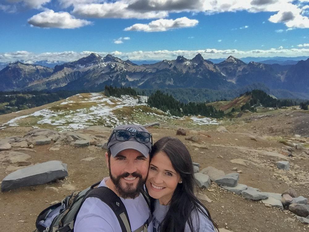 Hannah Barton - Monarch Homes Vancouver, Mt. Rainier, and Seattle Vacation 17.jpg