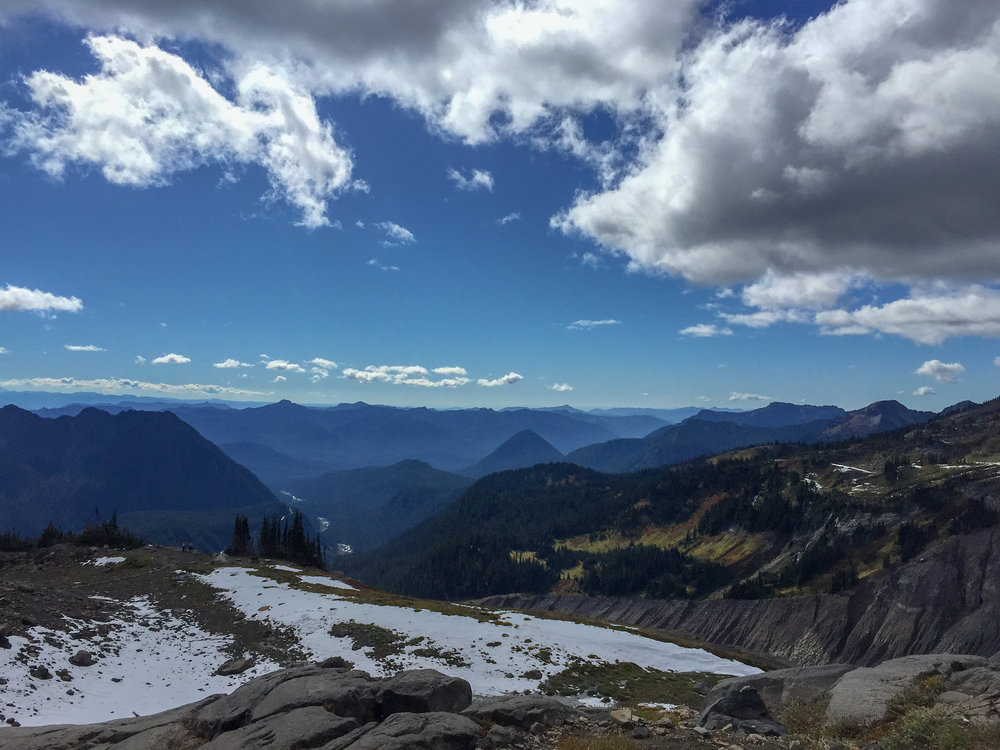 Hannah Barton - Monarch Homes Vancouver, Mt. Rainier, and Seattle Vacation 16.jpg
