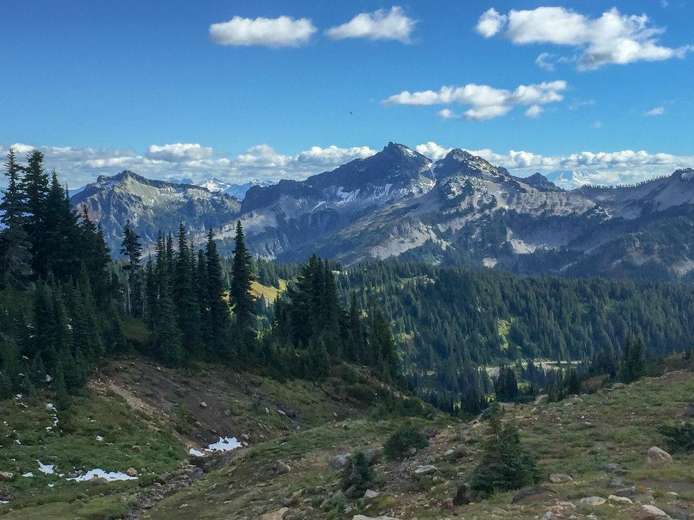 Hannah Barton - Monarch Homes Vancouver, Mt. Rainier, and Seattle Vacation 20.jpg