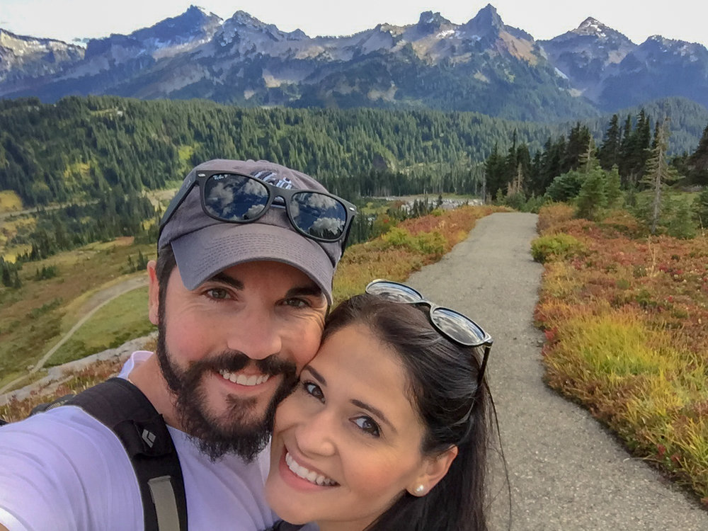 Hannah Barton - Monarch Homes Vancouver, Mt. Rainier, and Seattle Vacation 22.jpg