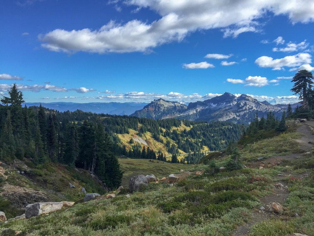 Hannah Barton - Monarch Homes Vancouver, Mt. Rainier, and Seattle Vacation 21.jpg
