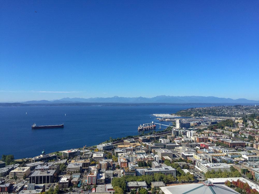 Hannah Barton - Monarch Homes Vancouver, Mt. Rainier, and Seattle Vacation 23.jpg