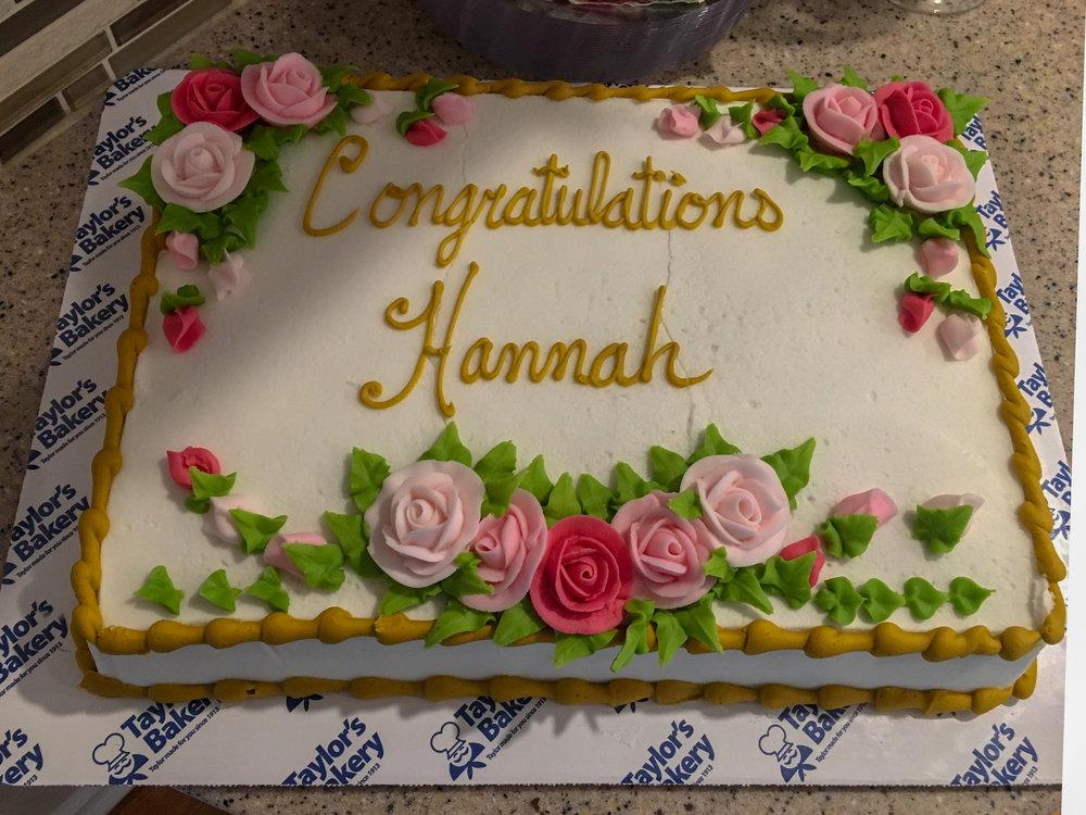 Hannah Barton - Monarch Homes Bridal Shower 02.jpg