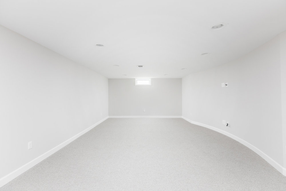 Hannah Barton - Monarch Homes The Engagement House Basement Progress 12.jpg