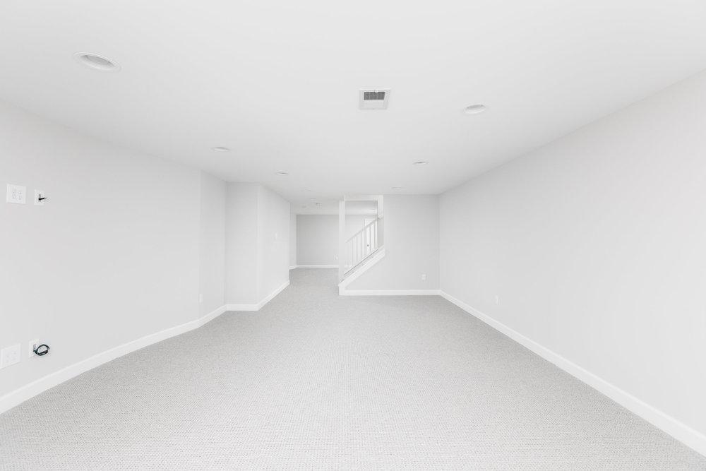 Hannah Barton - Monarch Homes The Engagement House Basement Progress 16.jpg