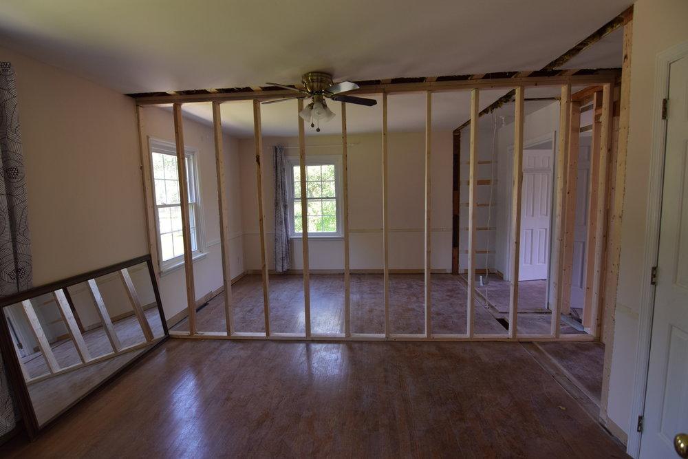 Hannah Barton - Monarch Homes The Engagement House Bedroom 4 Updates 02.JPG