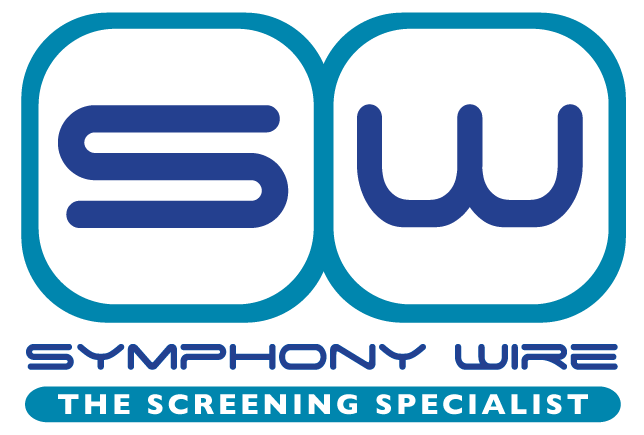 Symphony Wire - The Screening Specialist