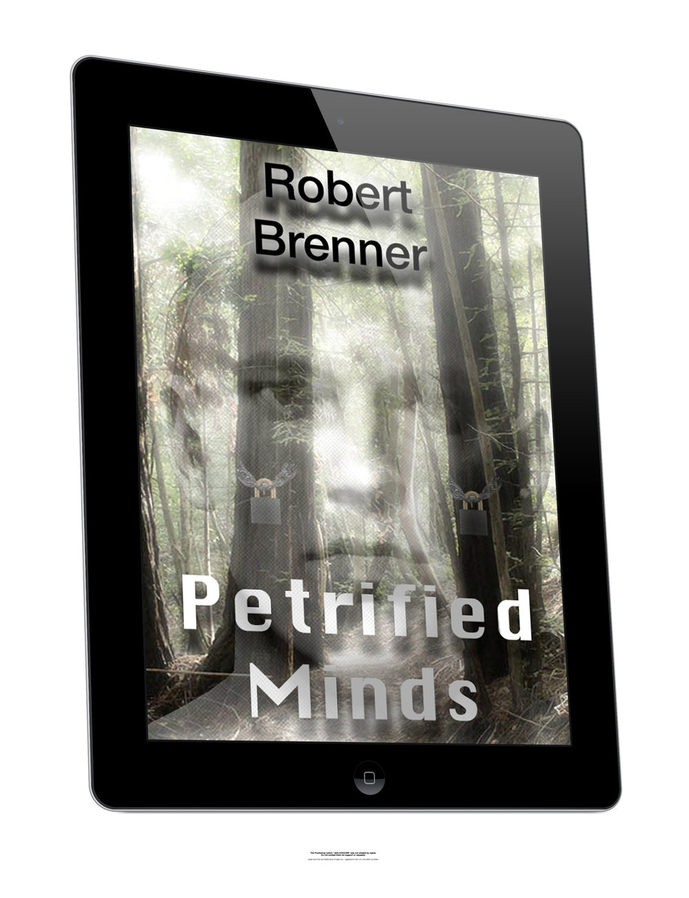 Petrified Minds, Robert Brenner's cornerstone book of his Glenn Rice Cozy, Suspense Mystery Series, chronicles hypnosis therapy sessions relating to three patients—one battles IBS, the other, asthma and personal assault, and the third fears flying and travel. Brenner digs deeply into their petrified, subconscious minds, allowing readers to delve with him into the root causes of his patients' emotional responses. Never knowing what to expect, each hypnosis session is different as Brenner searches to understand experiences from his patients' pasts—experiences preventing them from blossoming into the people they're meant to be.Written in a delightful, cozy mystery style, Petrified Minds couples non-fiction with fiction—the situations, therapy, and results are real. Each patient suffers from a petrified mind, or mental paralysis inhibiting living normal lives—each knowing they couldn't continue without help. Without change. Without courage. But . . . hypnosis? Really? Not something they previously considered. Each, however, decided on self-help by contacting world-renown hypnotist, Robert Brenner. It was a decision that would change their lives. -