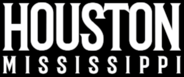 Discover Houston Mississippi