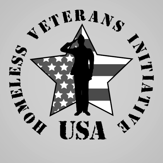 NONPROFIT - Homeless Veterans Initiative - Pat Johnson, founder