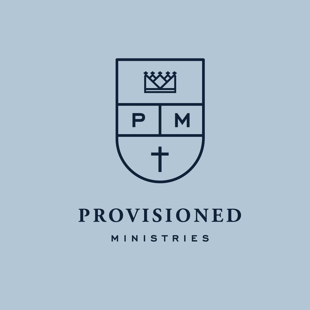 provisioned ministries.png