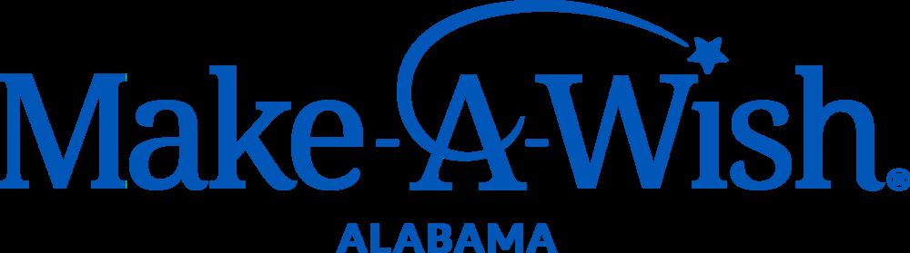 MAW_Alabama_RGB.png