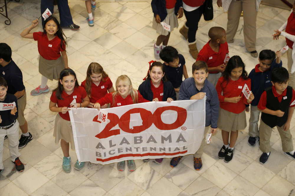 alabama-bicentennial-schools-and-pastport-launch_25206313068_o.jpg
