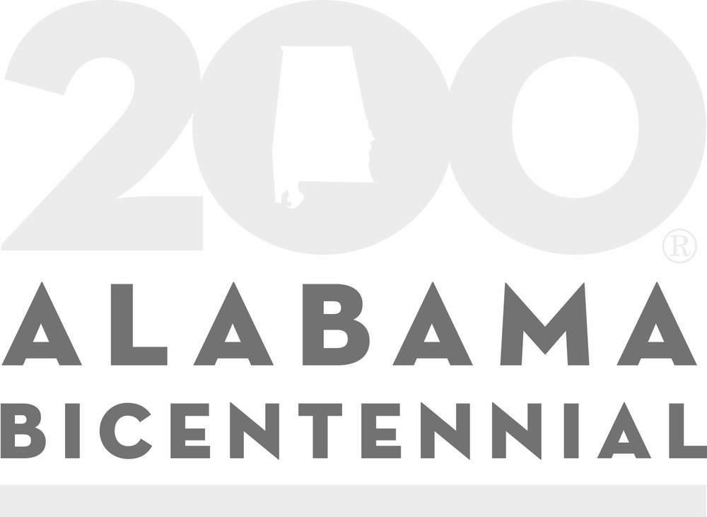 ALABAMA 200: Celebrating 200 Years of Statehood - Jay Lamar, Executive Director