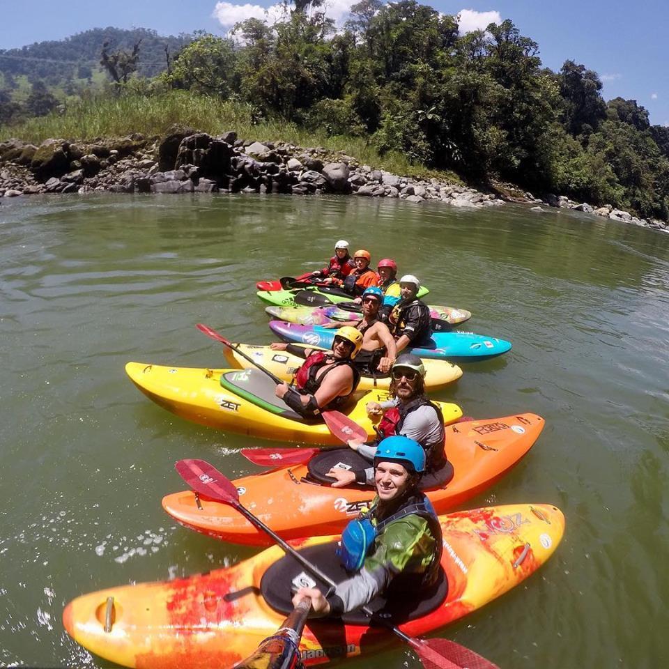 Ecuador_kayak_tours.jpg