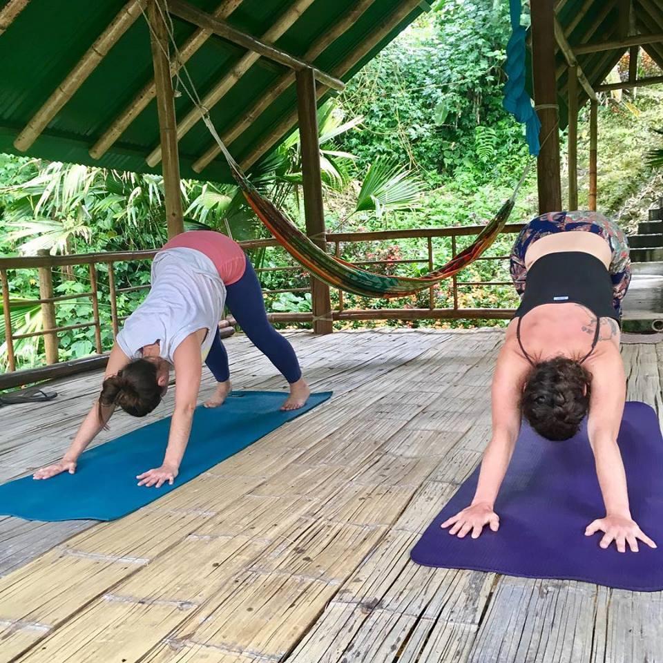 ecuador_kayak_yoga.jpg