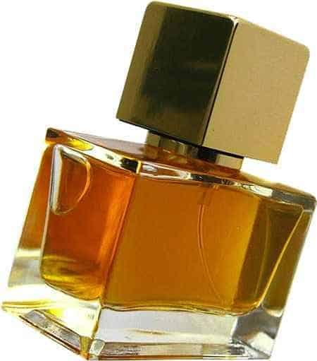 don-corleone-perfume-e1470234938233.jpg