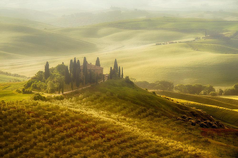 Florence 4.jpeg