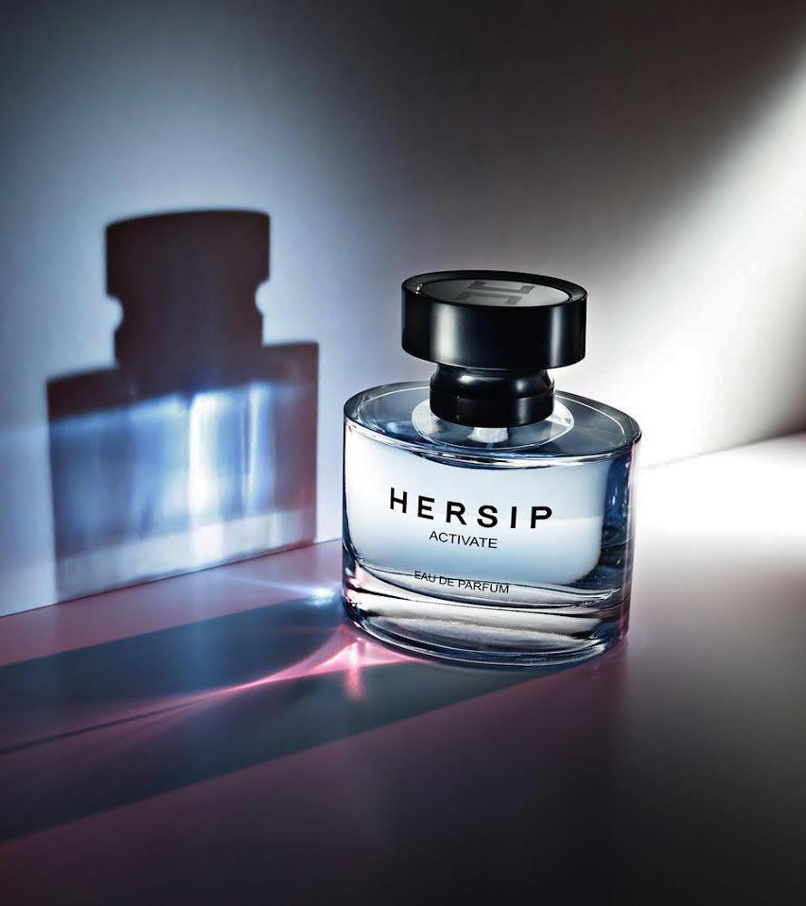 Activate - Hersip