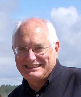 Tom Roth - Principal Business Advisor