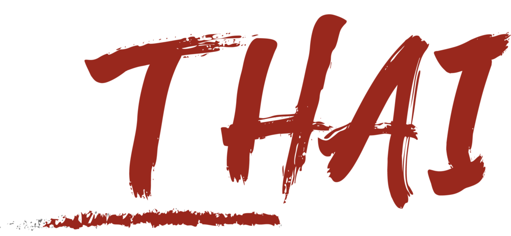 Bay-View-Thai-Kitchen_Logo_Color_RedWhite.png