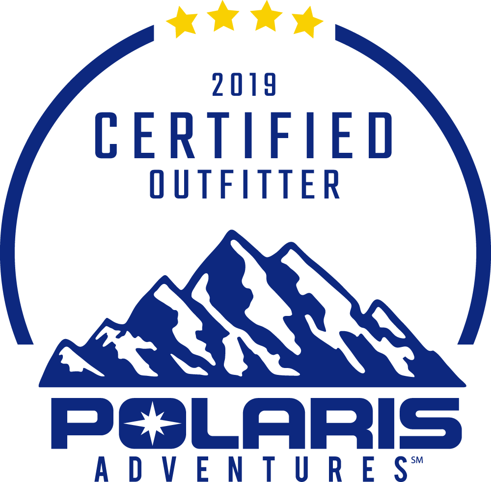 2019_Certified_Outfitter_RGBBlue_1000x981.png