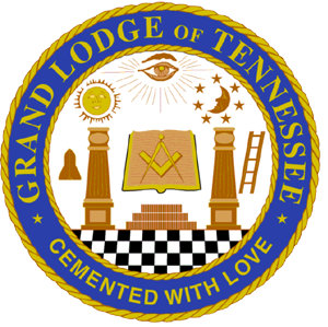Grand Lodge of TN