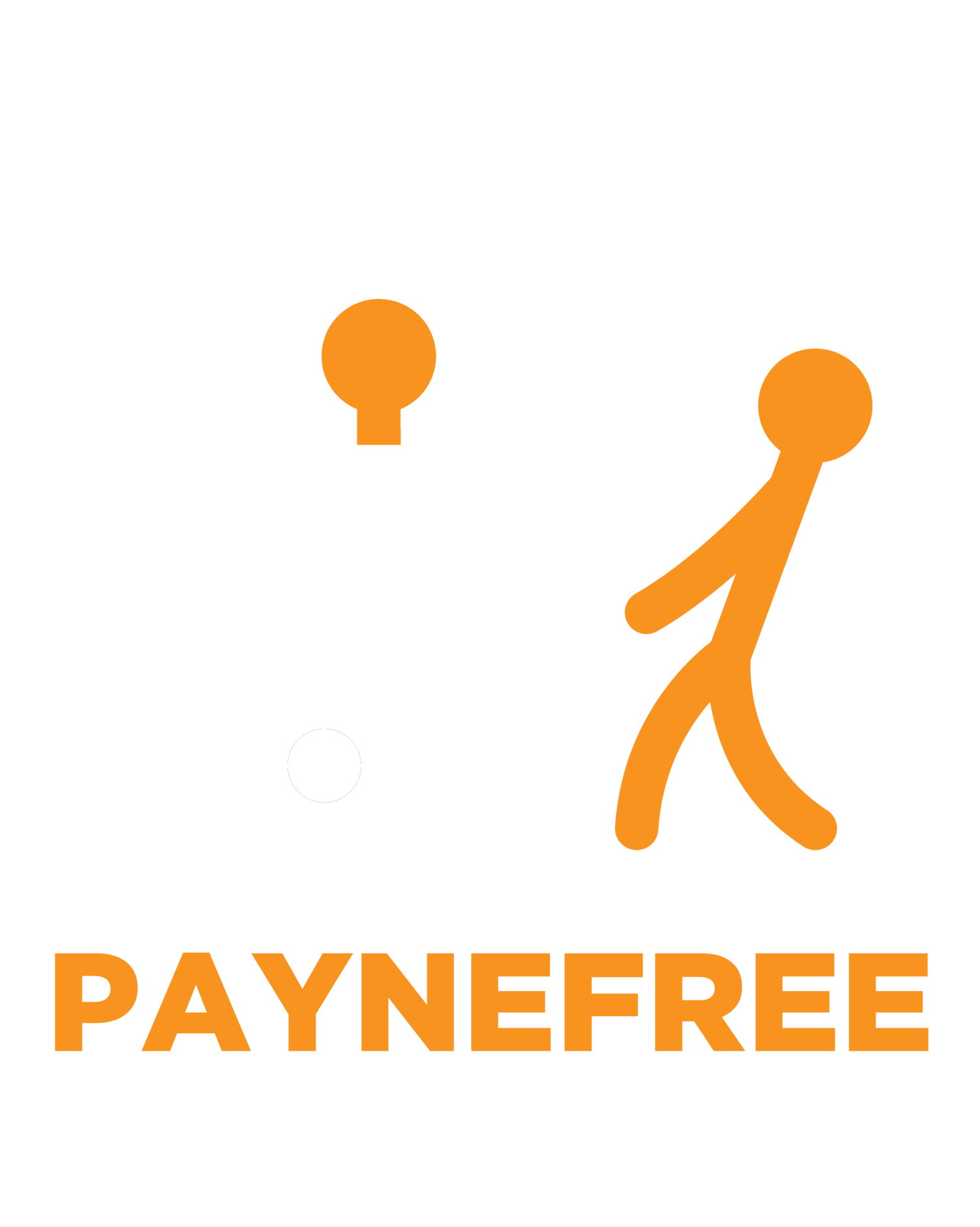 Payne Free Moving LLC